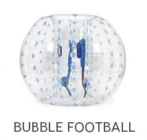 http://www.noleggio-calcio-balilla.it/wp-content/uploads/2014/05/noleggio-bubble-football-soccer.jpg