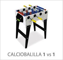 noleggio-calcio-balilla-1-contro-1