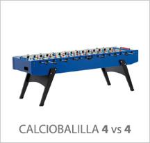 noleggio-calcio-balilla-4-contro-4