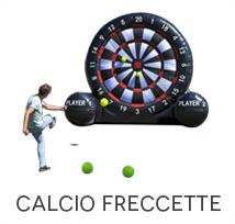 http://www.noleggio-calcio-balilla.it/wp-content/uploads/2014/05/noleggio-calcio-freccette.jpg