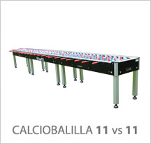 noleggio-calciobalilla-11-contro-11