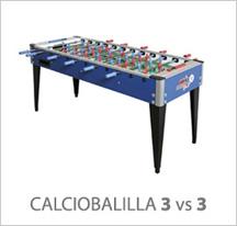noleggio-calciobalilla-3-contro-3