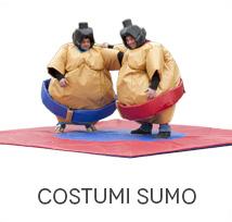 noleggio-costumi-sumo