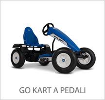 noleggio-go-kart-a-pedali