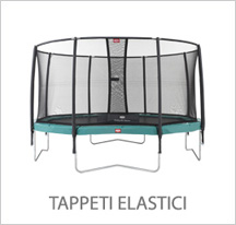 noleggio-tappeti-elastici-trampolini