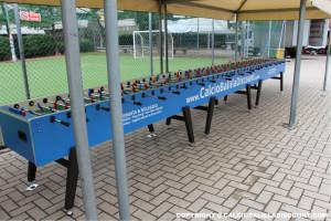 affitto-noleggio-calcio-balilla-castellanza-varese