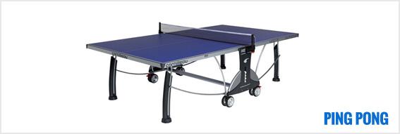 affitto-noleggio-ping-pong