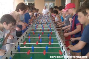 calcio-balilla-11-contro-11-busnago