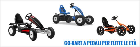 go-kart-pedali-noleggio
