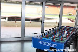 noleggio-calcio-balilla-milano-stadio-meazza