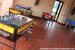 noleggio-calciobalilla-antico-borgo-in-citta-milano