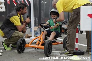 noleggio-go-kart-sportopoli