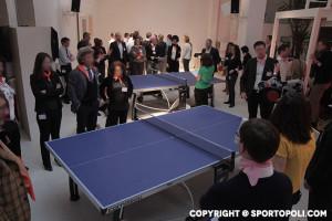 ping-pong-noleggio-milano