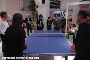ping-pong-noleggio-milano-sportopoli-2