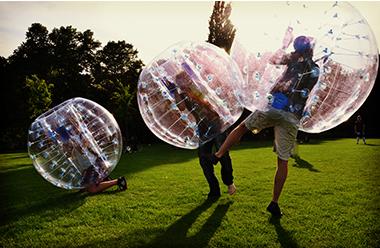 bubble-football-noleggio-lecco-como-varese