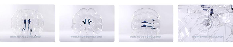 bumper-bubble-soccer-ball-noleggio